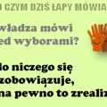 wladza_obiecuje[1a]_png.png